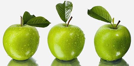продукты, повышающие вата дошу