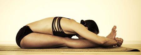 вата доша йога