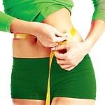 Доша капха: как похудеть?