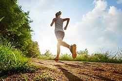 Доша капха: как похудеть