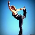 Йога для капха доши: основные рекомендации