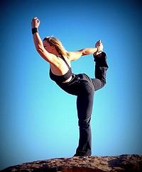 Йога для капха доши