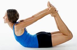 Капха доша йога