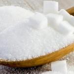 Вата доша и сахар или почему хочется сладкого?
