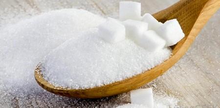 Вата доша и сахар
