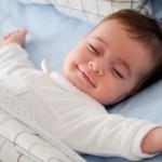 Сон и бессонница в Аюрведе