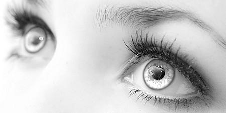 трифала для глаз
