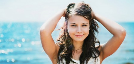трифала польза для кожи