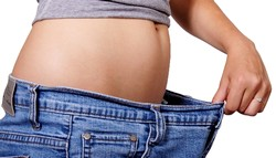 как принимать трифалу для похудения
