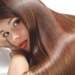 Полезные свойства Трифалы для волос, кожи и глаз