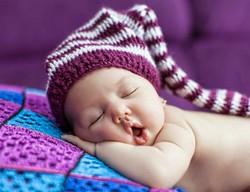 здоровый сон аюрведа