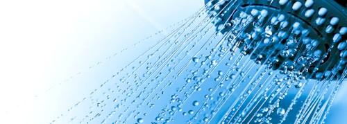 холодная вода для кожи лица