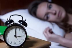 Как быстро засыпать ночью