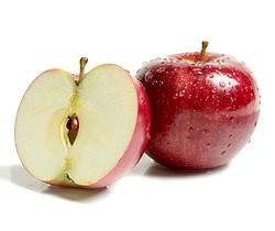 яблоки для очищения крови
