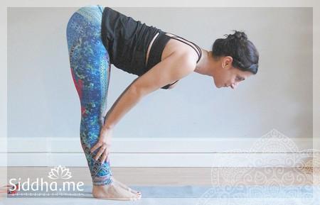 упражнения для подколенных сухожилий
