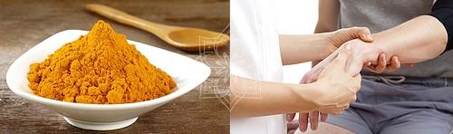 Куркума аюрведа воспаление суставов продукти уменшаюшие боли в суставах