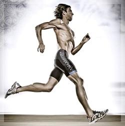 Куркума для атлетов