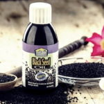 Масло черного тмина: польза и вред
