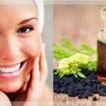 Масло черного тмина: польза для женщин