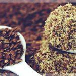 Льняное семя для похудения: как принимать?