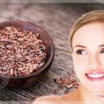 Льняное семя: польза для женщин