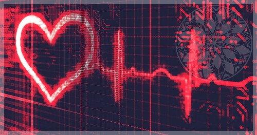 Риск сердечных заболеваний - молоко а1 и а2
