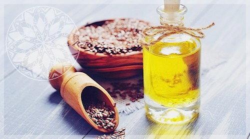Как правильно и в каких дозах потреблять кунжутное масло