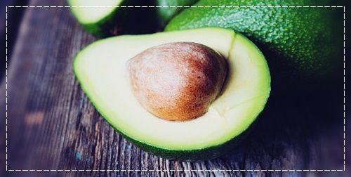 можно ли есть неспелый авокадо