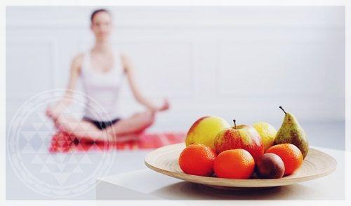 как восстановить пищеварение