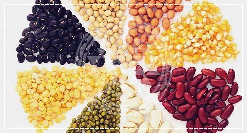 растительный белок аминокислоты